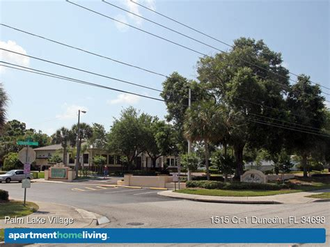 Boat Rs Near Dunedin Fl by Palm Lake Apartments Dunedin Fl Apartments For Rent
