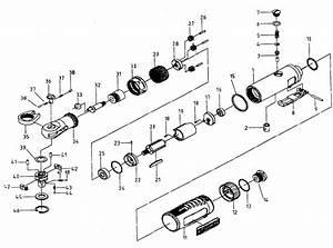 Craftsman Ratchet Wrench Parts
