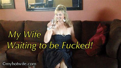 My Wife Fucks Friends Captions