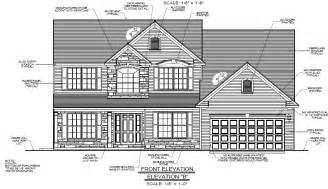 home design diagram upgrade on the front of our house ourfirstbuild