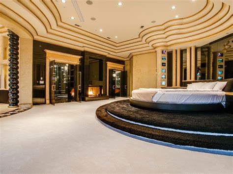 master bedroom design ideas mansion bedroom master bedroom design luxurious bedrooms