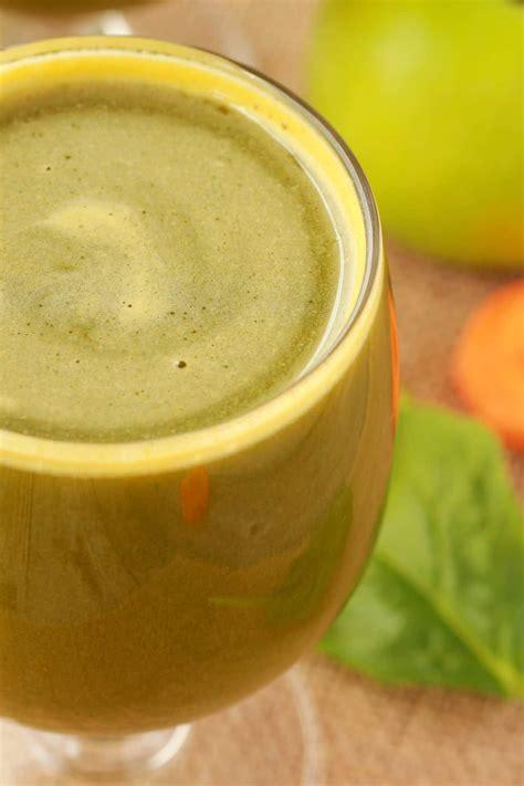juice vegan ingredient easy delicious drink lovingitvegan sweet freshest juicer taste worth clean then