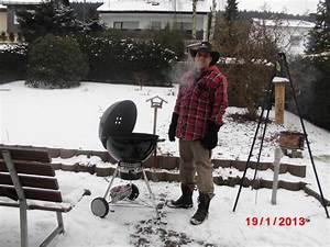 Grillen Im Regen : nie wieder unterm schirm grillen ich bekomm 39 ne grillh tte grillforum und bbq www ~ Frokenaadalensverden.com Haus und Dekorationen