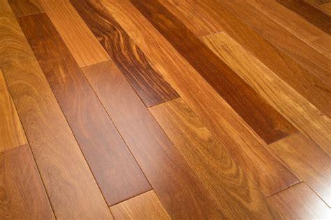 Installing Cumaru Hardwood Flooring by Cumaru Teak Hardwood Flooring Cumaru