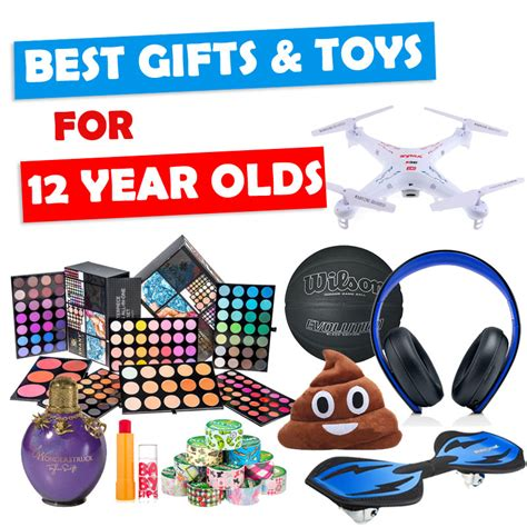 best christmas gifts for 10 year olds top toys and gifts for kids reviews news toy buzz