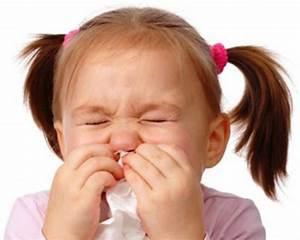 Средства от аденоидов у детей