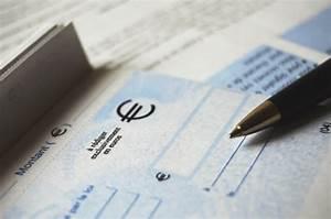 Delai Cheque De Banque : quels sont les recours du porteur d 39 un ch que sans provision ~ Medecine-chirurgie-esthetiques.com Avis de Voitures