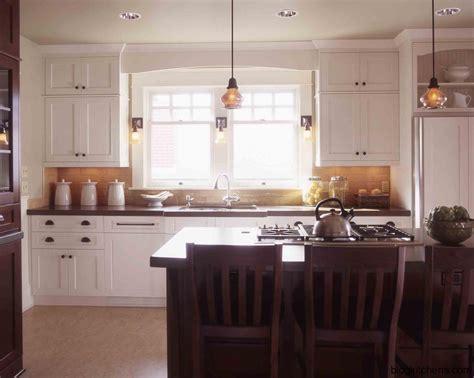 kitchen styling ideas craftsman kitchen design ideas and photo gallery kitchen