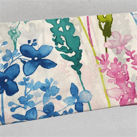 elegant watercolor tablecloth cheezain