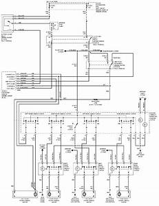 2004 ford escape trailer wiring diagram ford circuit With stereo wiring harness for 2001 ford f150 also dodge ram trailer wiring