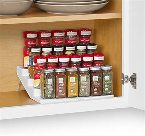 Ultimate Spice Rack by Organizing Your Spices The Best Spice Racks For Your Kitchen