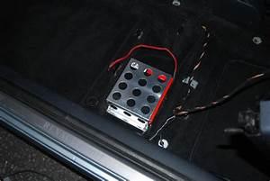 Batterie Clio 3 : batterie clio 1 renault clio mk1 mk2 kangoo megane mk1 2 ~ Melissatoandfro.com Idées de Décoration