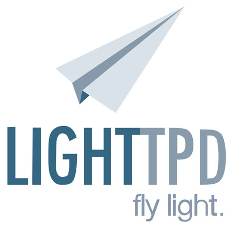 Which Light Weight, Open Source Web Server Is Right For