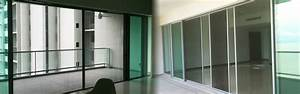Elegant screens - Mosquito Net Retractable Insect Screens