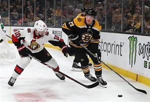 Ryan Donato says he'll use being scratched from Bruins ...
