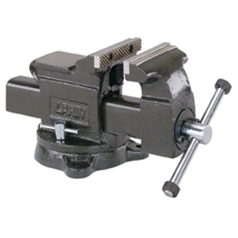 woodworking bench vice crew woodworking bench vise