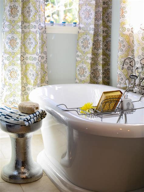 Shower Tub Ideas by Pictures Of Beautiful Luxury Bathtubs Ideas
