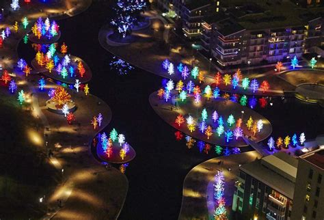 dallas christmas light tours helicopter tours charters dallas ft worth texas epic