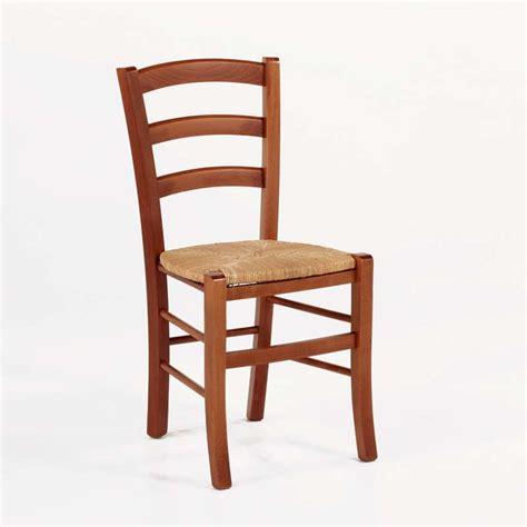 chaise en bois rustique chaise rustique en bois et paille brocéliande 4 pieds tables chaises et tabourets