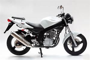 Daelim 125 Roadwin : daelim roadwin 125 fi moto estrada andar de moto ~ Medecine-chirurgie-esthetiques.com Avis de Voitures