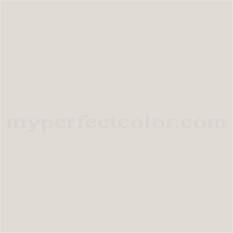 ici 727 stratosphere match paint colors myperfectcolor