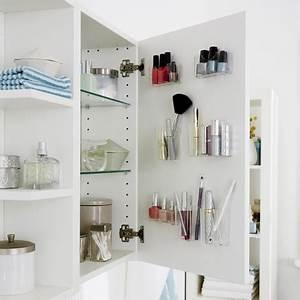 Deco Pour La Maison : d co salle de bain diy ~ Teatrodelosmanantiales.com Idées de Décoration
