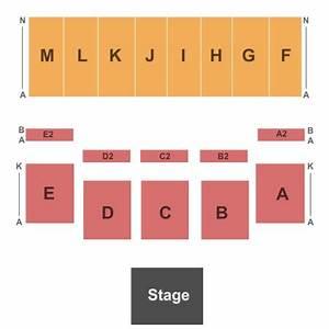 Shaw Conference Centre Tickets In Edmonton Alberta