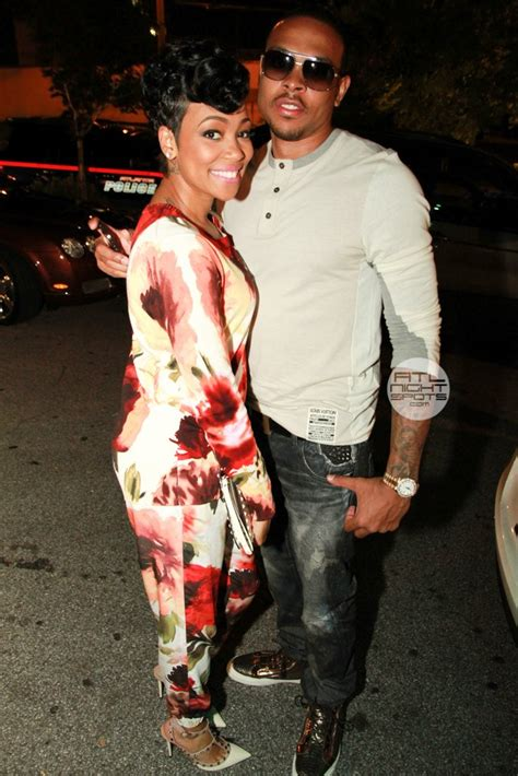 monica shannon brown pulling  suite lounge saturday