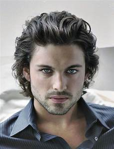 Top 20 Hairstyles for Men 2018 Best Haircut Ideas for Guys Page 3 HAIRSTYLES