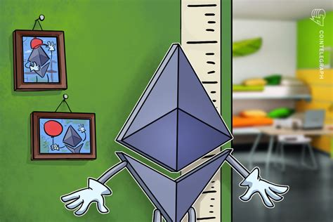 Ethereum price moves toward new highs even as pro traders ...