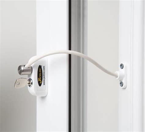 jackloc window restrictor white buy   uae
