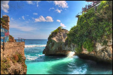 Surfing Bali by How To Surf Bali Uluwatu An Illustrated Guide Bali