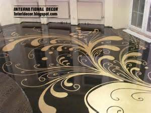 home interior colors for 2014 liquid 3d floors and floor murals for bedroom flooring