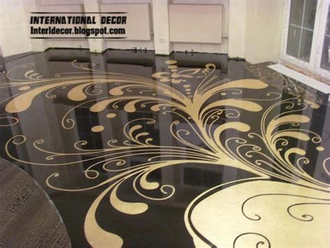 Living Room Curtain Ideas 2015 by Liquid 3d Floors And Floor Murals For Bedroom Flooring