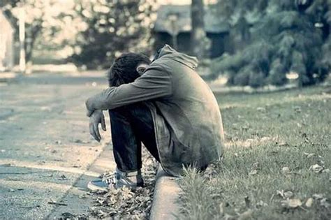 estoy triste es tristeza  depresion depsicologiacom