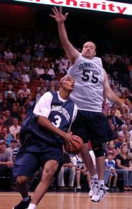 UConn Notebook: Cyrulik, Others Celebrate 25 Years At ...