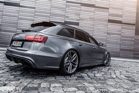 Apr Audi Rs6 & Rs7 4.0 Tfsi V8 Ecu Upgrade