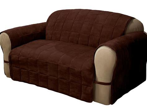 leather sofa cushion covers leather cushion covers for sofa home design ideas