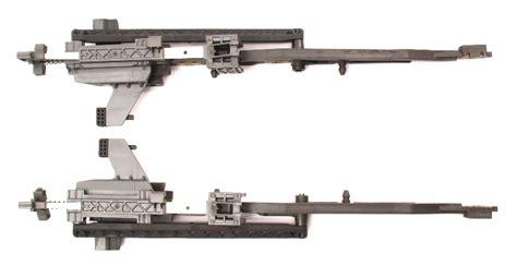 sunroof sun roof parts track repair   vw jetta rabbit gti mk