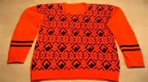 pullover designer indian woolen sweater greatest design look