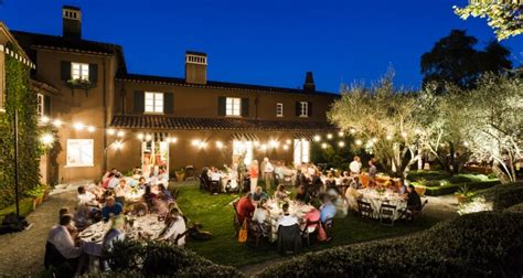 Staglin Festival Napa Valley by Family Affair Staglin Family Event Raises Millions For