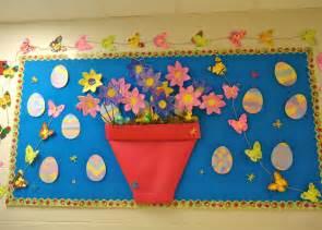 Montessori School Winter Garden