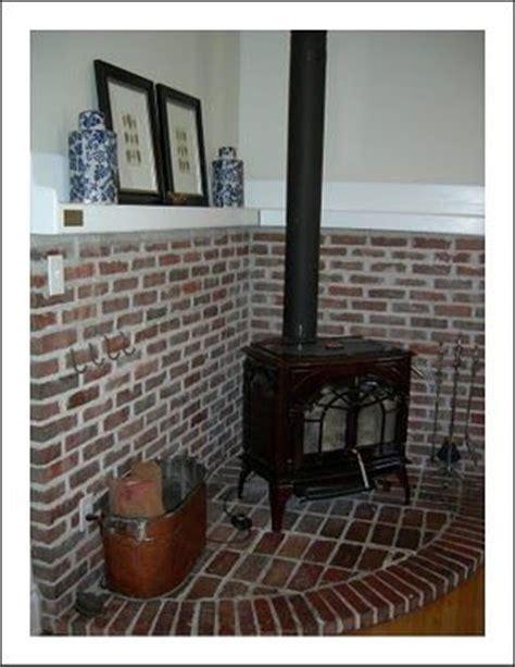 hardwood floor kitchen 49 best chalet images on cottage flooring 1574