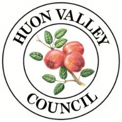 Huon Valley Council Au