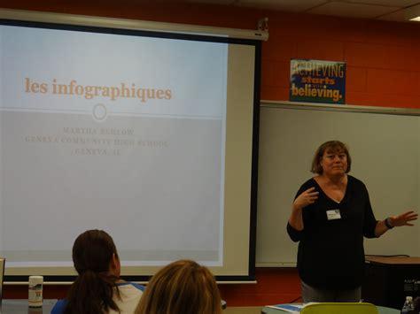 job postings american association teachers french chicago