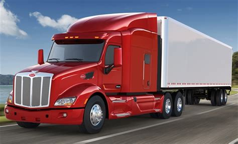 paccar usa class 8 update economics forge change articles fleet