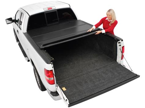 extang bed covers 2004 2014 ford f150 extang revolution tonneau cover