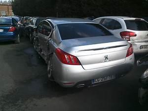 Peugeot Gonesse : moteur d 39 occasion pour peugeot 508 ~ Gottalentnigeria.com Avis de Voitures