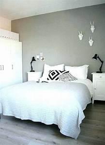 Weiße Möbel Welche Wandfarbe : wandfarbe schlafzimmer weisse m bel ~ Orissabook.com Haus und Dekorationen