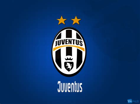 If you're in search of the best juventus background, you've come to the right place. Juventus FC Logo HD Wallpapers ~ Desktop Wallpaper